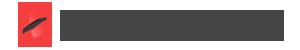 Sportify – Sala Fitness Rm. Valcea Logo